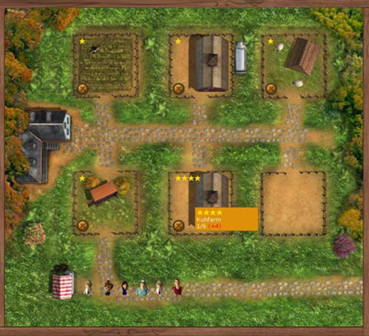 gratis onlinespel multiplayer